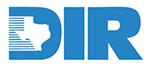 DIR-logo-150